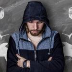 Confiance - Hypnopraticien
