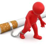 arrêt du tabac par l'hypnose à Limoges