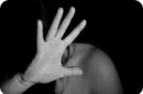 hypnose et phobie à limoges