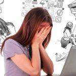 aide par l'hypnose des enfants et adolescents