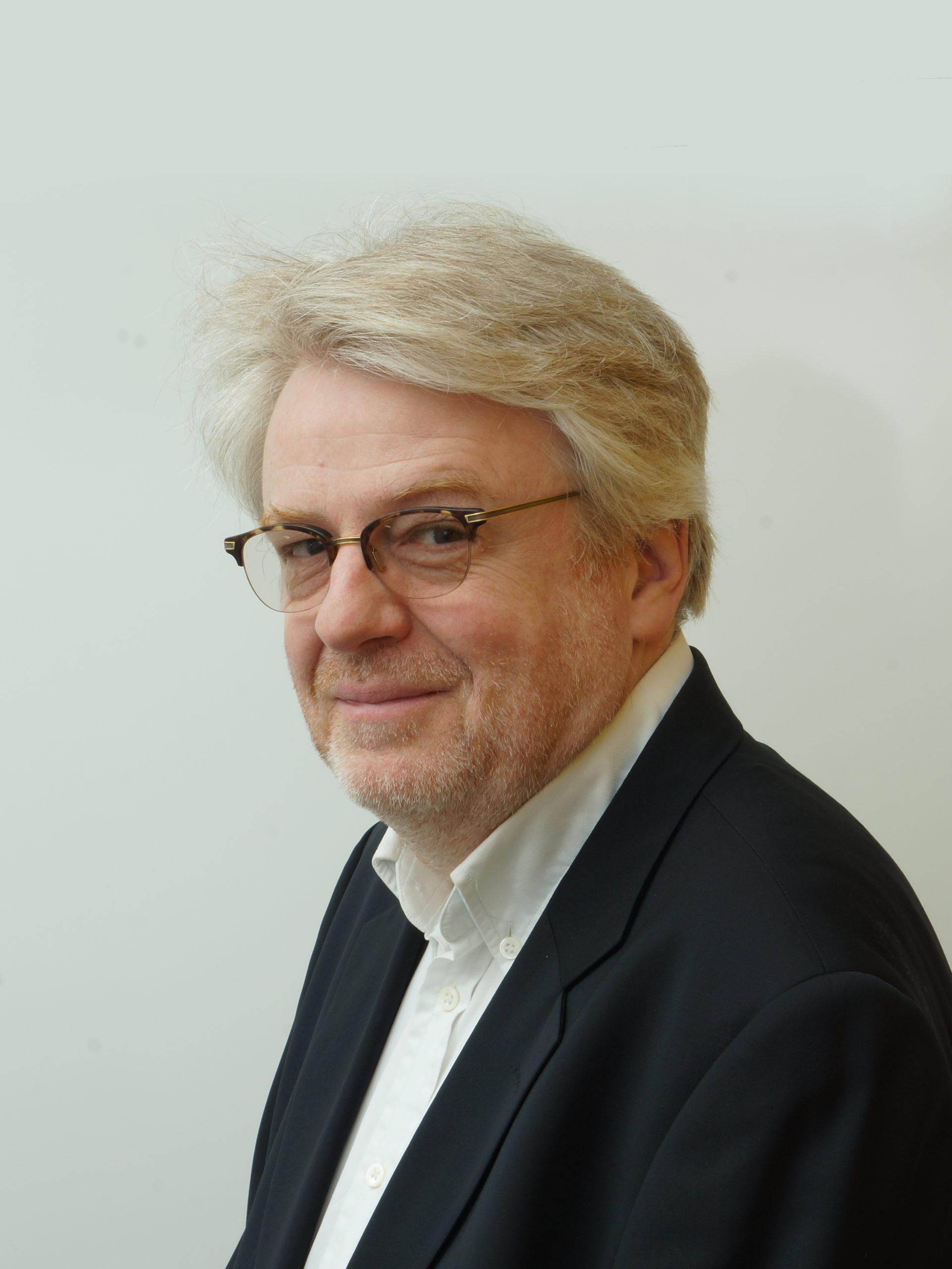 Daniel Demoustier coach et pnl à Limoges