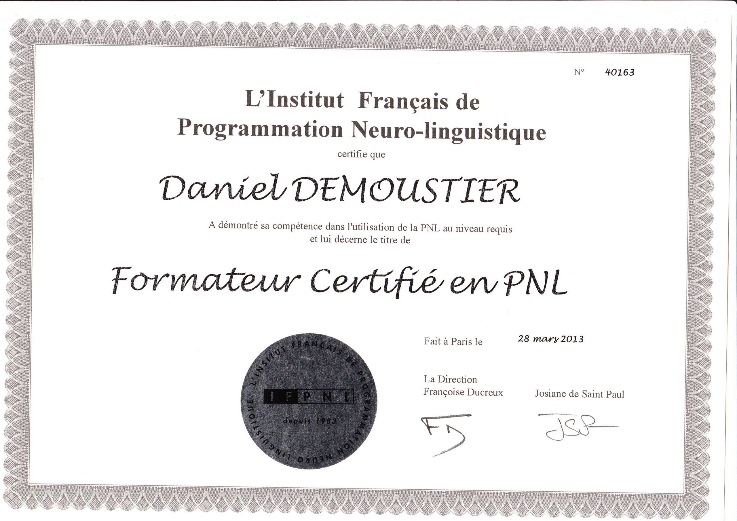 PNL à Limoges