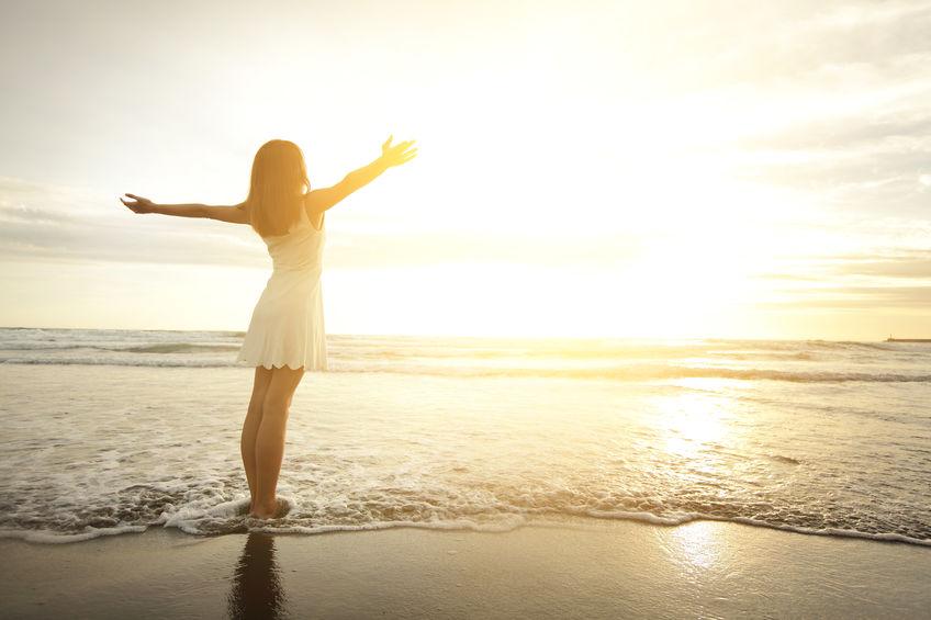 relaxation et détente par l'hyonothérapie